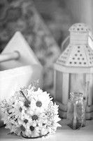 king-wedding-details_866