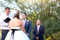 wedding-photos36