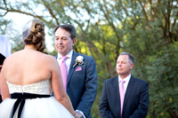 wedding-photos35