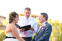 wedding-photos22