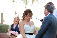 wedding-photos32