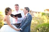 wedding-photos25