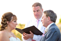 wedding-photos28