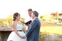 wedding-photos30