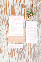 Elopement session Stationary 2017