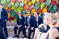 wedding-photos.RW144