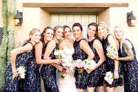 wedding-photos.RW131
