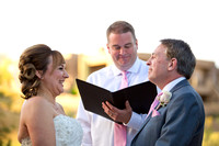 wedding-photos24